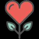 icone-coracao-planta